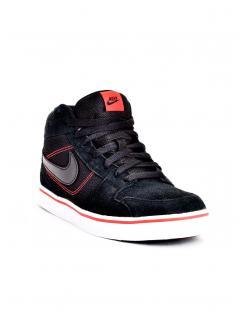 Nike fiú cipő RUCKUS MID JR