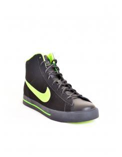 Nike fiú cipő SWEET CLASSIC HIGH (GS/PS)