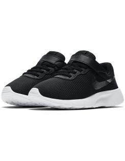 Nike fiú cipő Tanjun (PS) Pre-School Shoe