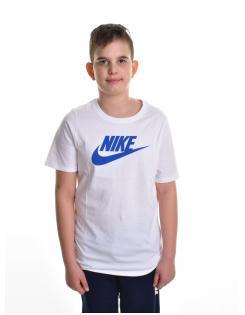 Nike fiú póló Futura Icon Training T-Shirt