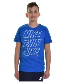 Nike fiú póló Sportswear T-Shirt