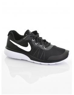Nike kamasz fiú cipő Boys Tanjun Racer (GS) Shoe