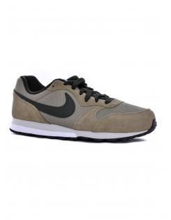 Nike kamasz fiú cipő MD Runner 2 (GS) Shoe