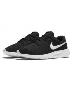 Nike kamasz fiú cipő Tanjun (GS) Shoe