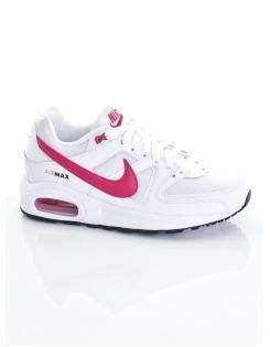 Nike kamasz lány cipő Air Max Command Flex (GS) Running Shoe
