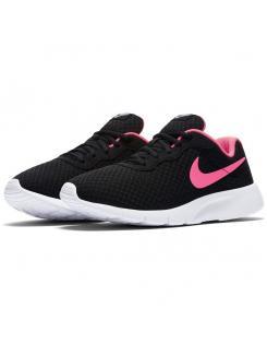 Nike kamasz lány cipő Tanjun (GS) Shoe