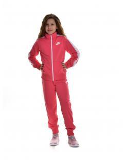 Nike lány melegítő Sportswear Track Suit