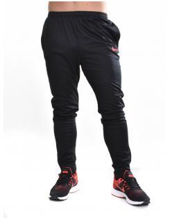 NIKE M NK DRY ACDMY PANT KPZ férfi jogging alsó