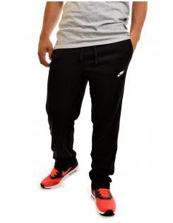 NIKE M NSW PANT OH CLUB JSY férfi jogging alsó