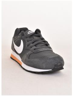 NIKE MD RUNNER 2 (GS) fiú cipő