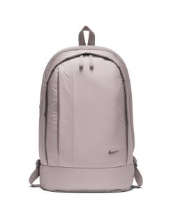 Nike női hátitáska Legend Training Backpack
