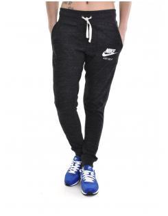 Nike női jogging alsó Sportswear Vintage Pants