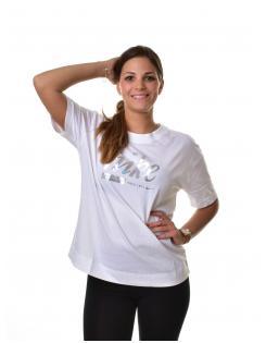 Nike női póló Sportswear