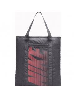 Nike női sportos táska Gym Training Tote Bag