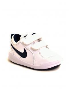 NIKE PICO 4 (TDV) bébi fiú cipő