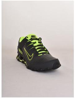 NIKE REAX 8 TR férfi cipő
