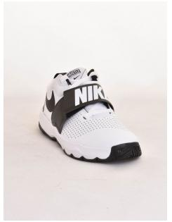 NIKE TEAM HUSTLE D 8 (GS) fiú cipő