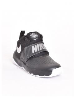 NIKE TEAM HUSTLE D 8 (PS) fiú cipő