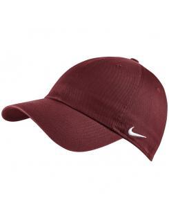 Nike unisex baseball sapka Heritage 86 Cap