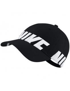Nike unisex baseball sapka Sportswear Heritage86 Cap