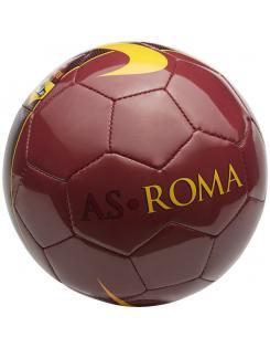 Nike unisex football labda A.S. Roma Supporters Football