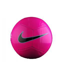 Nike unisex football labda Pitch Training Football