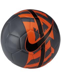 Nike unisex football labda React Football