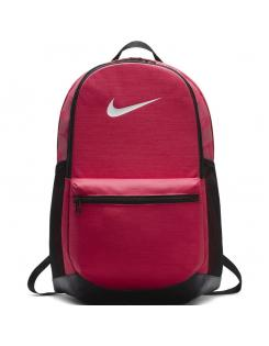 Nike unisex hátitáska Brasilia (Medium) Training Backpack
