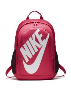 Nike unisex hátitáska Sportswear Hayward Futura Backpack