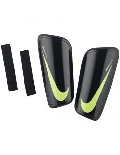 Nike unisex sípcsontvédő Mercurial Hardshell Football Shin Guards