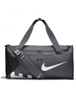 Nike unisex sporttáska Alpha (Small) Training Duffel Bag