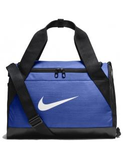 Nike unisex sporttáska Brasilia (Extra-Small) Duffel Bag