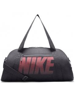 Nike unisex sporttáska Gym Club Training Duffel Bag