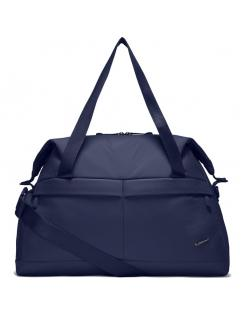 Nike unisex sporttáska Legend Club Training Bag