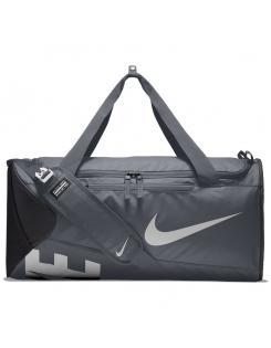 Nike unisex utazótáska Alpha (Medium) Training Duffel Bag