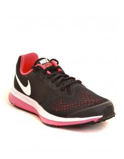NIKE ZOOM WINFLO 4 (GS) lány cipő