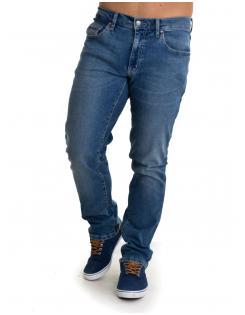 Pioneer Jeans férfi farmernadrág RANDO