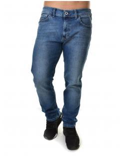 Pioneer Jeans férfi farmernadrág STORM