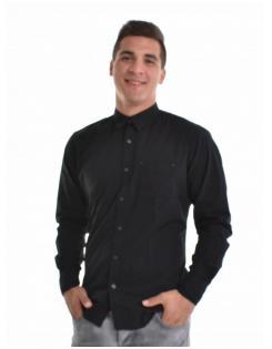 Pioneer Jeans férfi pamut ing