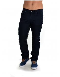 Pioneer Jeans férfi vászonnadrág RANDO