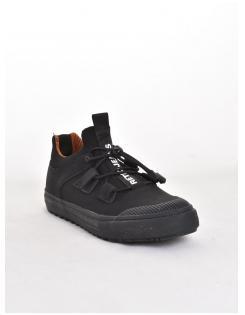 Retro Jeans férfi cipő ERIC SNEAKERS