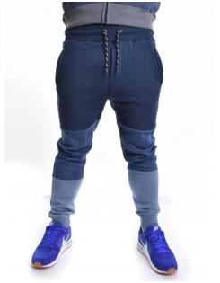 Retro Jeans férfi jogging alsó EDISON PANTS JOGGING BOTTOM