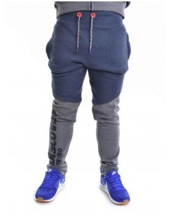 Retro Jeans férfi jogging alsó EVERETT PANTS JOGGING BOTTOM