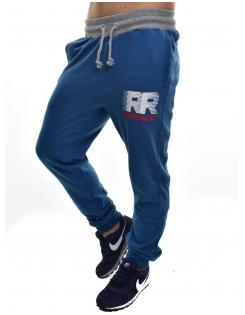 Retro Jeans férfi jogging alsó MARIO PANTS JOGGING BOTTOM