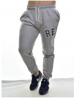 Retro Jeans férfi jogging alsó SEAL PANTS JOGGING BOTTOM