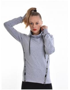 Retro Jeans női jogging felső BELL JOGGING TOP
