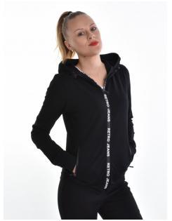 Retro Jeans női jogging felső NADA JOGGING TOP