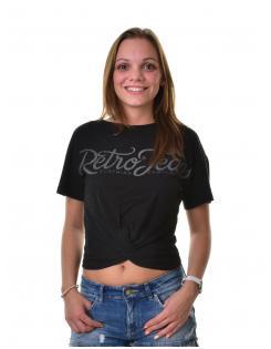 Retro Jeans női póló EDNA T-SHIRT
