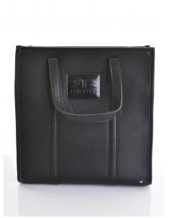 Retro Jeans női táska MILENA
