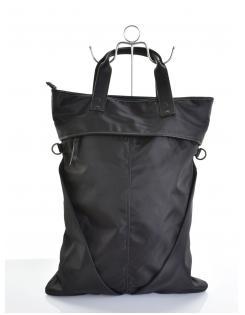 Retro Jeans női táska SOFIA